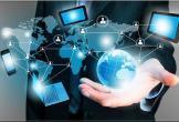 Bilişim Nedir? Bilişim Teknolojisi Nedir? Bilişim Süreçleri Nelerdir?