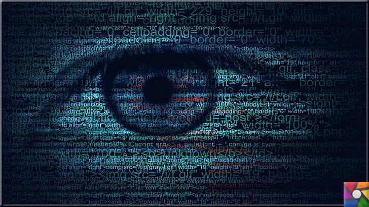 Bilişim Nedir? Bilişim Teknolojisi Nedir? Süreçleri Nelerdir? | Bilişim teknolojisi geliştikçe bilişim suçları artmaya devam ediyor
