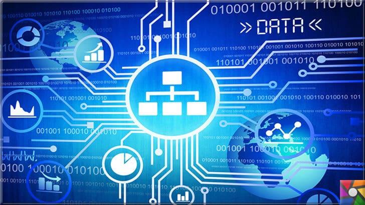 Bilişimin tarihçesi nedir? Bilgisayar ve İletişim sektörleri nasıl gelişti? | Mobil teknolojiler geliştikçe teknolojini rüzgarını daha çok hissediyoruz