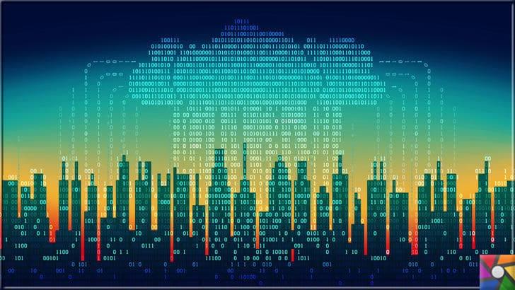 Bulut Bilişim nedir? Bulut Teknoloji neden kullanmalı? | Bulut teknolojisi ile sanki sanal bir şehir kuruluyor