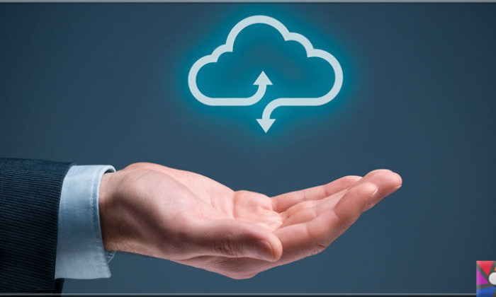 Bulut Bilişim nedir? Bulut Teknoloji neden kullanılmalı?