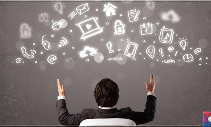 Dijital deneyimler nereye varacak? Dönüşümlerin geleceği nasıl olacak?