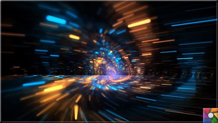 Dijital deneyimler nereye varacak? Dönüşümlerin geleceği nasıl olacak? | Dijital gelecek