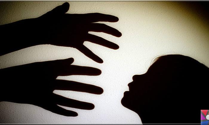 Dünya genelinde Çocuk istismarı için hangi cezalar uygulanıyor?