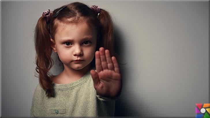 Dünya genelinde Çocuk istismarı için hangi cezalar uygulanıyor? | Çocuk tacizleri ve cinsel saldırılar için ebeveynlerin daha dikkatli davranması gerekiyor