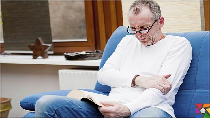 Damar Tıkanıklığı nedir, nasıl oluşur? Damar Tıkanıklığı nasıl tedavi edilir? | Kalp krizi geçirildiğinde acil müdahale gereklidir. Her kalp krizi kalp kasında hasara neden olur