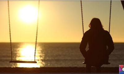 İnsanlar giderek yalnızlaşıyor mu? Yalnızlığın olumlu ve olumsuz yönleri