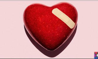 Kalp naklinin yerini alabilen Kalp yaması nedir? Kalp yaması nasıl çalışır?