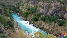 Kastamonu'da gezilmesi gereken 6 harika kanyon ve özellikleri