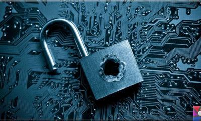Kurumsal firmaların en çok yaptığı güvenlik hataları ve açıkları nelerdir?