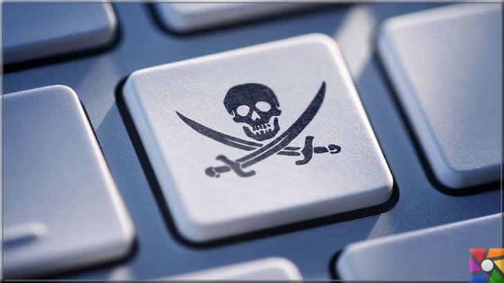Kurumsal firmaların en çok yaptığı güvenlik hataları ve açıkları nelerdir? | Teknoloji geliştikçe siber saldırılar daha da artacak