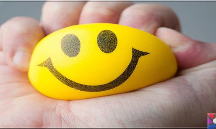 Stres topu nasıl yapılır? Stres topunun faydaları nelerdir? Kendin YAP
