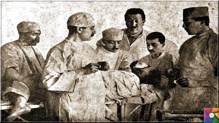 Tarihimizde toplu ölümlere neden olan salgın hastalıklar hangileridir?