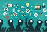 Teknoloji neden önemlidir? Teknoloji nasıl doğru kullanılır?