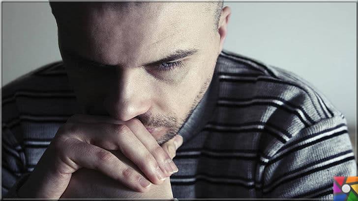 Acı çekmek insanı daha mı özgür yapar? Acı çekenler neden daha güçlü? | Acı çekmek insanı daha da güçlü yapabilir
