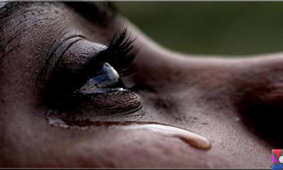 Acı çekmek insanı daha mı özgür yapar? Acı çekenler neden daha güçlü?