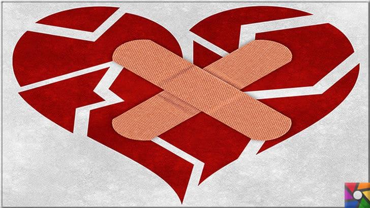 Az da olsa günlük alınan alkollü içkinin insan sağlığına hiç bir yararı yok! | Kalp ve Damar sağlığı için kesinlikle günde 1 kadeh içki içmeyin!