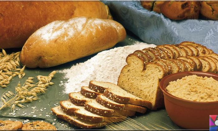 Buğday proteini Lektin nedir? Lektin insan sağlığına zararlı mı?