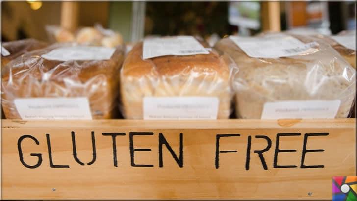 Buğday proteini Lektin nedir? Lektin insan sağlığına zararlı mı? | modern buğdaylardan gluten çıkartılıp satılıyor ama lektin aynen içinde kalıyor. halbuki gluten ve lektin kuzen gibi birbiriyle akraba