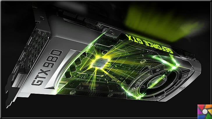 GPU nedir? GPU ne işe yarar? Ekran kartı çeşitleri nelerdir? | Ekran kartı denildiğinde en çok tercih edilen genelde GTX serisi