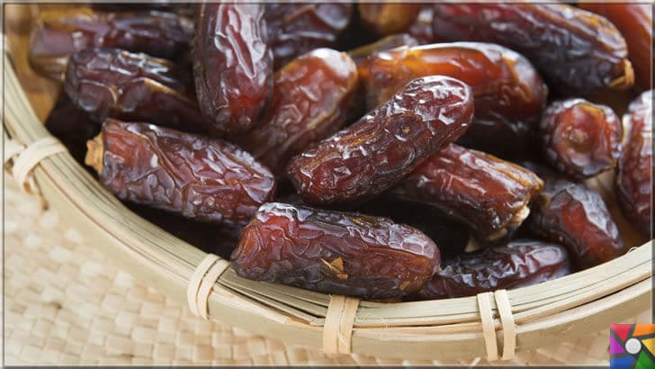 9 bin yıldır sofralardan eksik olmayan Hurmanın faydaları nelerdir? | Hurmanın içindeki besin değerinin kalitesini bilip bilinçli tüketilmesi gereken en önemli gıdalardan biridir