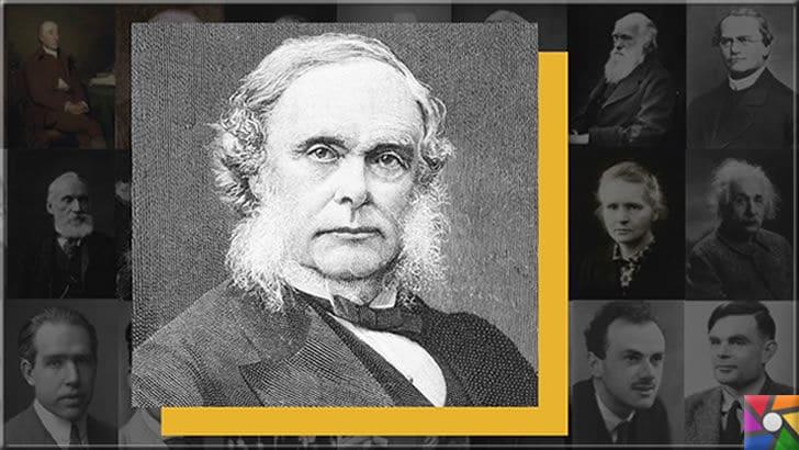 Modern cerrahinin babası Joseph Lister kimdir? Hayatı ve Buluşları | İngiliz bilim adamları günümüzdeki bir çok ilerlemede başlangıçlarını yaparak insanlığa unutulmaz katkılar sağlamıştır