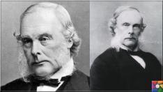 Modern cerrahinin babası Joseph Lister kimdir? Hayatı ve Buluşları