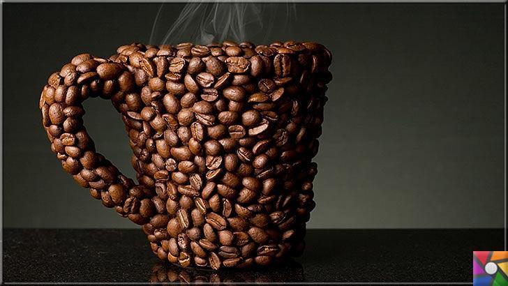 Kahvenin insan sağlığına olan faydaları nelerdir? Kahve neden yararlı?