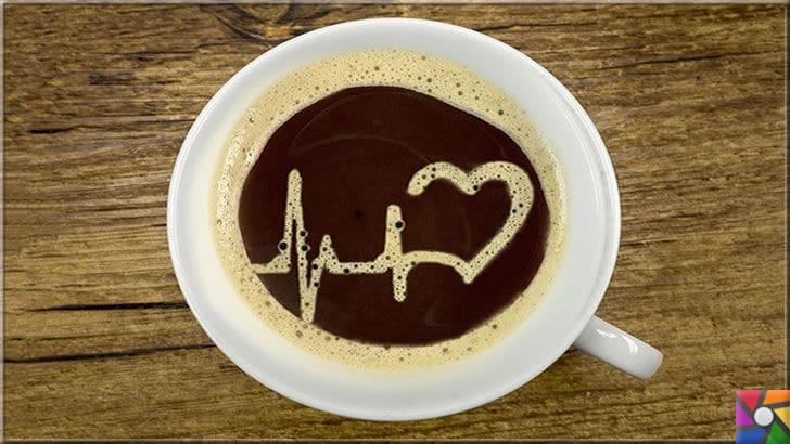 Kahvenin insan sağlığına olan faydaları nelerdir? Kahve neden yararlı? | Günde 3 fincan kahvenin üstü zararlı olabilir