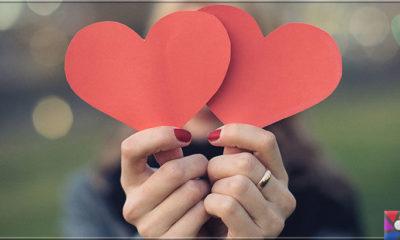 Kalp sağlığını korumak için tüketilmesi gereken besinler nelerdir?
