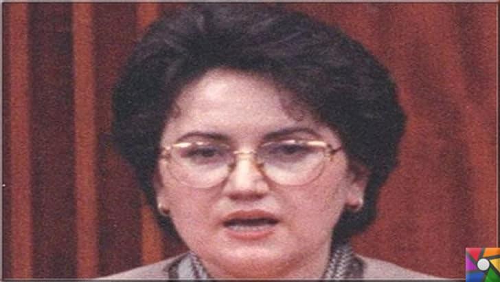 Meral Akşener kimdir? Meral Akşener'in Hayatı ve Siyasi Görevleri | Türkiye'nin ilk kadın İçişleri Bakanı