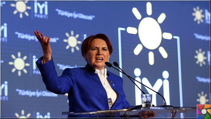 Meral Akşener kimdir? Meral Akşener'in Hayatı ve Siyasi Görevleri