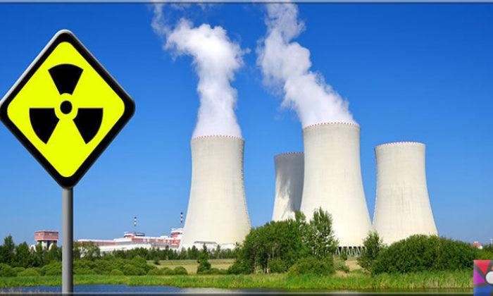 Nükleer Santral nedir? Nasıl çalışır? Fayda ve Zararları nelerdir?
