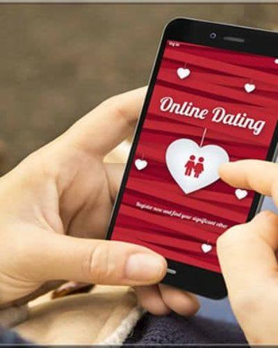 Dünyada en çok kullanılan 6 online arkadaş edinme uygulamaları