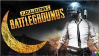 Oyuncuların vazgeçemediği Player Unknown Battle Ground: PUBG Nedir?