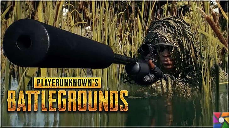 Oyuncuların vazgeçemediği Player Unknown Battle Ground: PUBG Nedir? | Bu oyunun beğenisi giderek artıyor