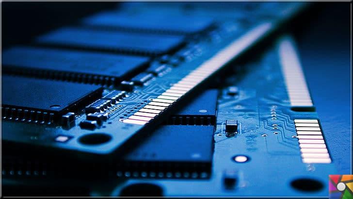 RAM nedir? RAM nasıl çalışır? RAM çeşitleri nelerdir? | RAM'lerin gittikçe kapasitesi ve hızları artmaya devam ediyor