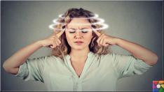 Vertigo nedir? Vertigo hastalığının nedenleri ve belirtileri nelerdir?