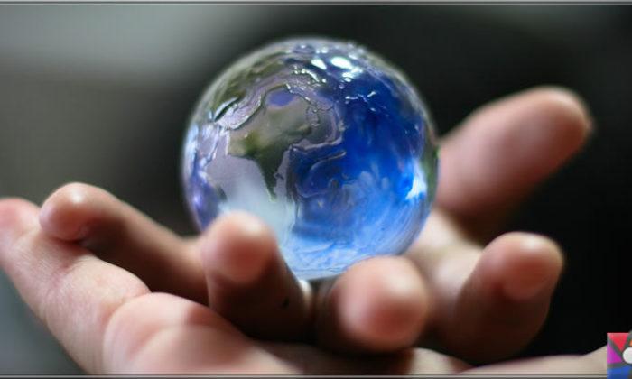 Dünyada yaşam nasıl başladı? Bilim adamlarına göre 7 Kuram
