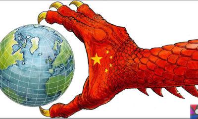 Dünyanın yeni süper gücü Çin mi? Çin ekonomisi nasıl büyüdü?