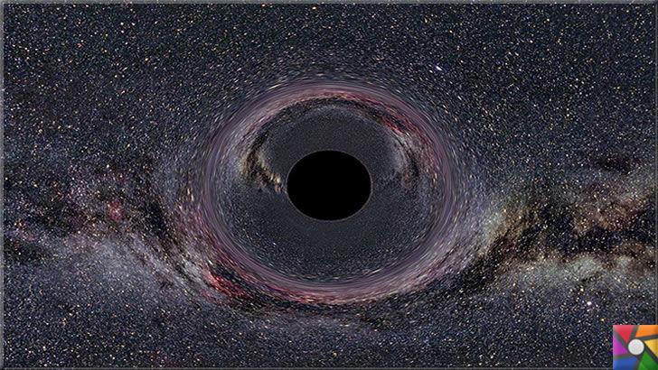 Hızla genişleyen ve sınırı bilinmeyen Evren nasıl oluştu? Evren nasıl işler? | Evrende hala sırrını koruyan kara delikler evrenin yok oluşunda en son kalıp oda yok olacak