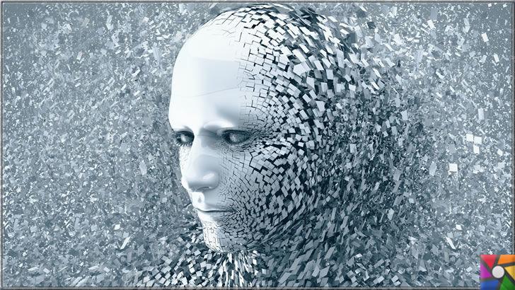Gelecek zamanda Yapay zeka insanlık için ne kadar tehlikeli olabilir? | Yapay zekanın ciddi bir şekilde ülkeler arasında konuşulması gerekiyor