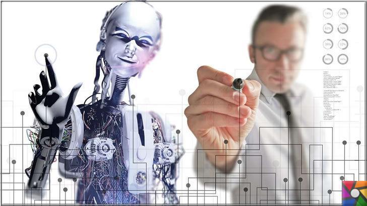 Gelecek zamanda Yapay zeka insanlık için ne kadar tehlikeli olabilir?