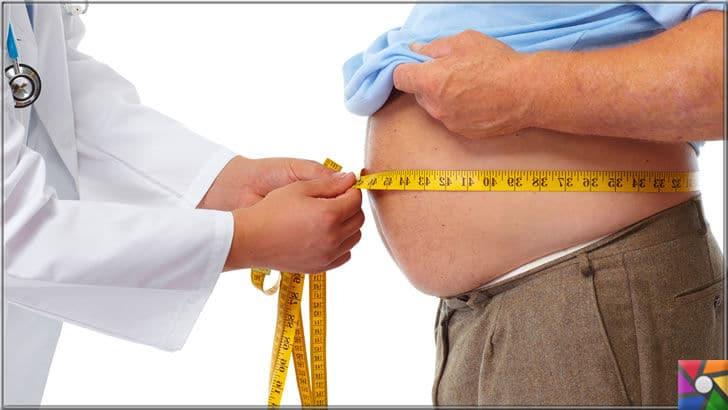 Kilo vermek neden zorlaşıyor? Obezite salgın bir hastalık mı? | Yeni çağın en salgın hastalıklarından biri olan Obezite yüzünden daha çok üretim yapılıyor. Daha çok tüketim daha çok üretim haline gelmeye başladı. Daha fazla üretim için daha çok katkı maddeli üretim gerçekleştiriyor. Hem insana hemde dünyaya zarar veren Obezitenin bilincinde olup doktor kontrolünde zayıflamak gerekir