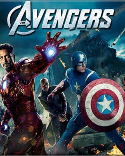Marvel Avengers 4 film izleme rehberi | Marvel filmleri nasıl izlenir?