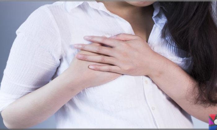 Mastit nedir? Mastit nasıl anlaşılır? Nedenleri ve tedavi yolları