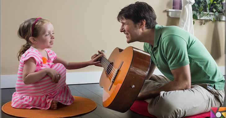 Müzikle tedavi yapılır mı? Hangi hastalıklara müzik tedavisi yapılır?