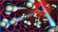 Nano atık nedir? Nanoteknoloji atıkları insana zararlı mı? Nasıl korunmalı?