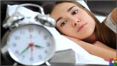 Neden uyuruz? Uyumanın 5 ilginç nedeni ve uyumanın önemi nedir?