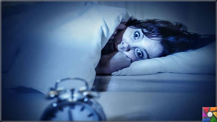 Neden uyuruz? Uyumanın 5 ilginç nedeni ve uyumanın önemi nedir? | Uykusuzluk tedavi görülmesi gereken bir hastalık